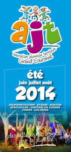 AJT-flyer-été-2014-une-484x1024